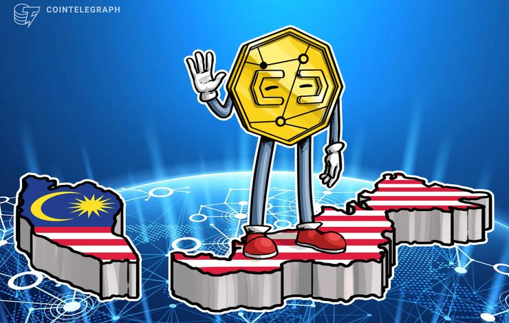 Islamic Finance Expert: 'Halal Coin' a Matter of Time and Awareness