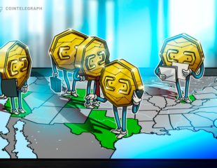 US Crypto Review: Top-5 States With Welcoming Regulations