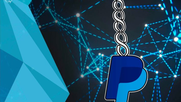 SingularityNET annonce sa nouvelle intégration PayPal