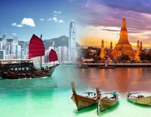 Hong-Kong-and-Thailand