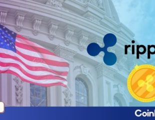 XRP Army Calculates Number of XRP Tokens Now Available for 328 Mln Americans